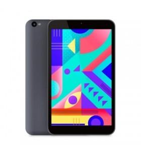 Tablet SPC Lightyear 2nd Generation 8' 9746232N