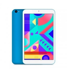 Tablet SPC Lightyear 2nd Generation 8' 9746232A