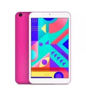Tablet SPC Lightyear 2nd Generation 8' 9746232P