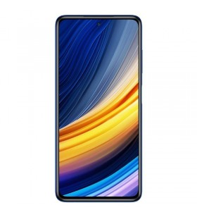 Smartphone Xiaomi PocoPhone X3 Pro 6GB MZB08UMEU