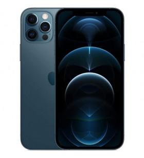 Smartphone Apple iPhone 12 Pro 512GB MGMX3QL/A