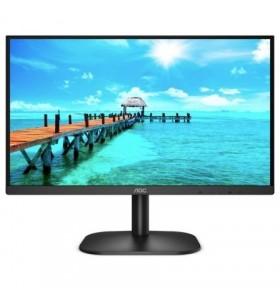 Monitor AOC 24B2XD 23.8' 24B2XD