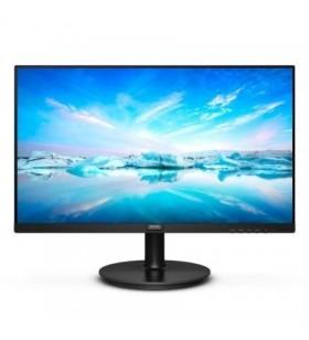 Monitor Philips 241V8L 23.8' 241V8L/00