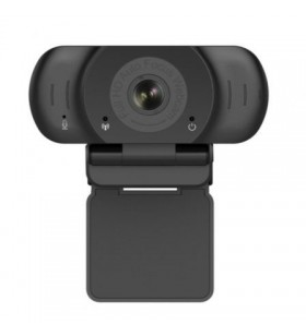 Webcam Imilab W90 Pro CMSXJ23A