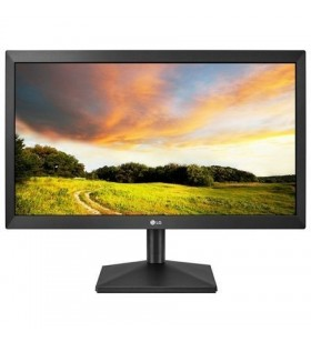 Monitor LG 20MK400H 19.5' 20MK400H-B