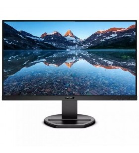 Monitor Profesional Philips 273B9 27' 273B9/00
