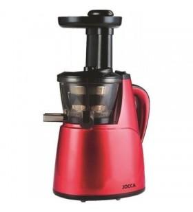 Licuadora Jocca Funcook Mixer 5069 5069