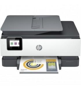 Multifunción HP Officejet Pro 8022e WiFi 229W7B