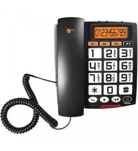 Teléfono Topcom TS TS-6651
