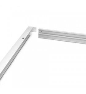 Kit Superficie Panel LED Iglux MPPRO MPPRO-595-BL V2