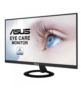 Monitor Asus VZ239HE 23' 90LM0330-B03670