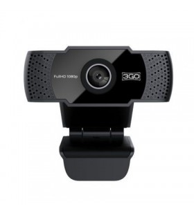 Webcam 3GO ViewPlus WC1080P21
