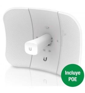 Antena Direccional Ubiquiti LBE LBE-5AC-GEN2