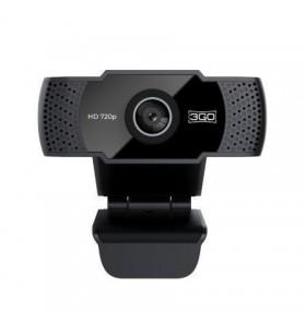 Webcam 3GO View WC720P21