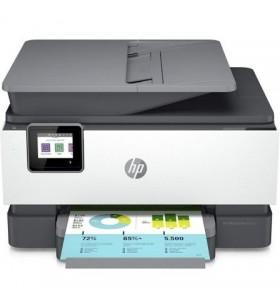 Multifunción HP Officejet Pro 9010e WiFi 257G4B