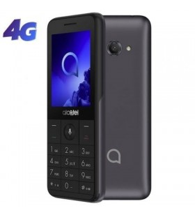 Smartphone Alcatel 3088 512MB 3088X-3CALWE1