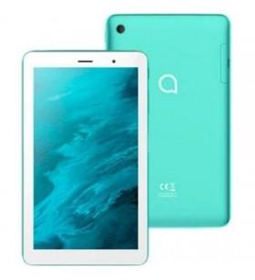 Tablet Alcatel 1T 7 7' 9309X-2BALWE1