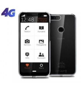 Smartphone Gigaset GS195LS 3GB S30853-H1517-D131