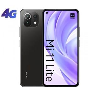Smartphone Xiaomi Mi 11 Lite 6GB MZB08GHEU