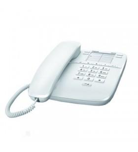 Teléfono Gigaset DA310 S30054-S6528-R102