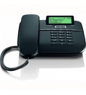 Teléfono Gigaset DA611 S30350-S212-R121