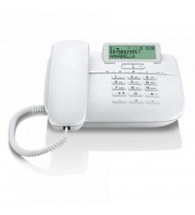Teléfono Gigaset DA611 S30350-S212-R122