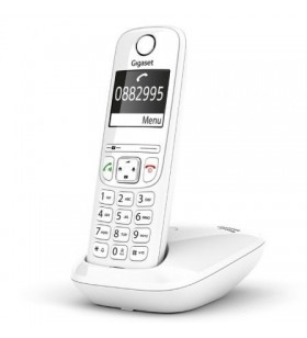 Teléfono Inalámbrico Gigaset AS690 S30852-H2816-D202