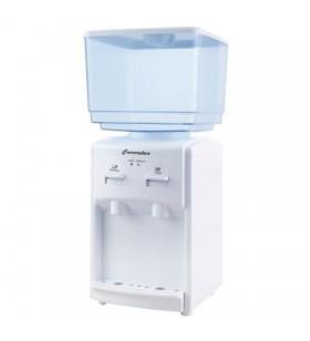 Dispensador de Agua Commodore CM1013 CM1013