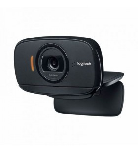 Webcam Logitech B525 960-000842