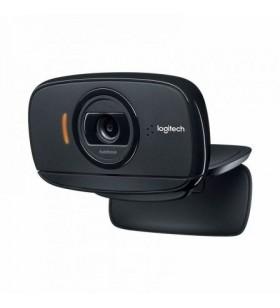 Webcam Logitech B525 960-000842