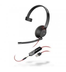 Auricular Plantronics Blackwire C5210 207577-201
