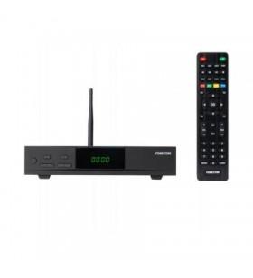 Receptor TV Satélite Fonestar RDS RDS-585WHD