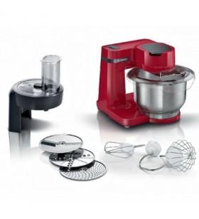 Robot de Cocina Bosch MUM Serie 2 MUMS2ER01