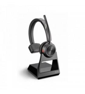 Auricular Inalámbrico Plantronics Savi 7210 Office 213010-02