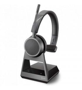 Auricular Inalámbrico Plantronics Voyager 4210 Office 212720-05