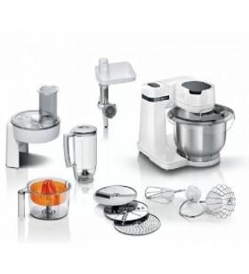 Robot de Cocina Bosch MUM Serie 2 MUMS2EW40