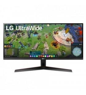 Monitor Gaming Ultrapanorámico LG 29WP60G 29WP60G-B