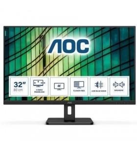 Monitor Profesional AOC U32E2N 31.5' U32E2N