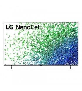 Televisor LG NanoCell 65NANO806PA 65' 65NANO806PA.AEU