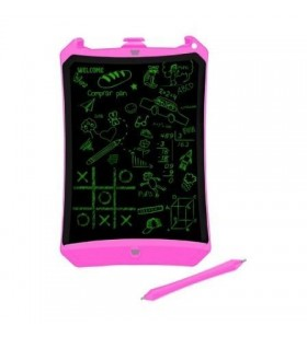 Pizarra Digital Woxter Smart Pad 90 EB26 EB26-051