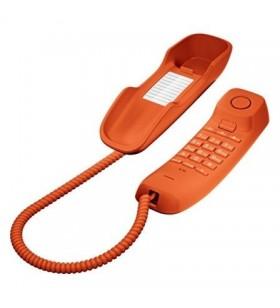 Teléfono Gigaset DA210 S30054-S6527-R105