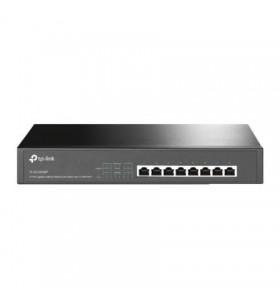 Switch TP TL-SG1008MP