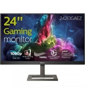 Monitor Gaming Philips 242E1GAEZ 23.8' 242E1GAEZ/00
