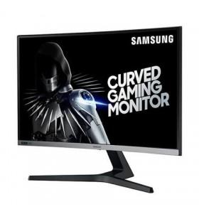 Monitor Gaming Curvo Samsung C27RG50 27' LC27RG50FQUXEN