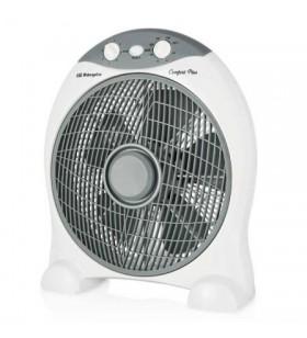 Ventilador de Suelo Orbegozo Box Fan BF 1030 17426