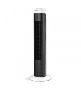 Ventilador de Torre Orbegozo TW 0750 16937 OR