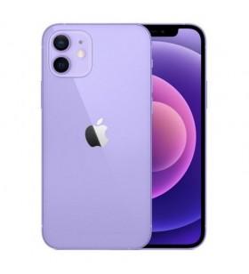 Smartphone Apple iPhone 12 Mini 64GB MJQF3QL/A