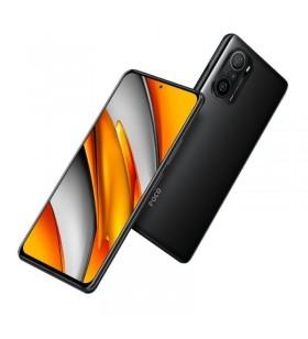 Smartphone Xiaomi PocoPhone F3 8GB MZB08RFEU