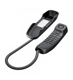 Teléfono Gigaset DA210 S30054-S6527-R101