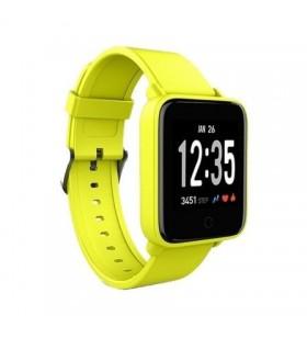 Smartwatch SPC Smartee Feel 9630Y 9630Y